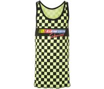 x Hering 'Racing' Trägershirt