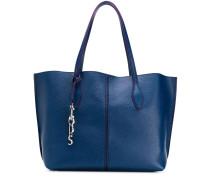 Große 'Joy' Handtasche