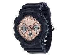 'GMAS120 S Series' Armbanduhr