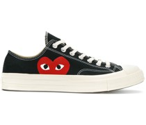 'Play Converse' Sneakers