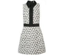 Besticktes 'Ellis' Kleid