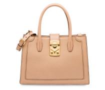 'Miu Confidential' Handtasche