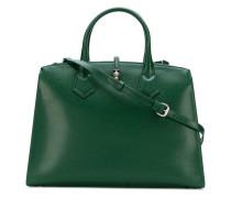 'Sofia' Handtasche