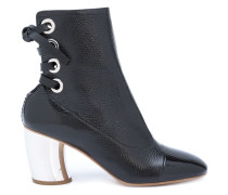 PS2716008195 BLACK Calf Leather