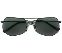 Embassy sunglasses