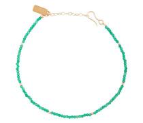 bead single bracelet