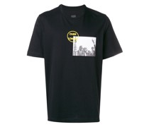 'Over Loaded' T-Shirt