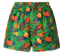 Enge Shorts