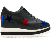 'Star Elyse' Sneakers