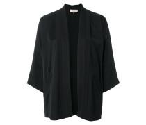 Kimono aus Seidengemisch