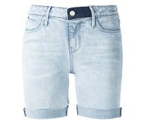 'Toure' Shorts