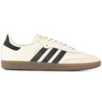 'Samba OG FT' Sneakers