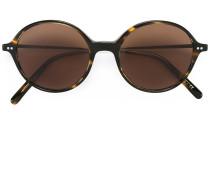 'Corby' Sonnenbrille