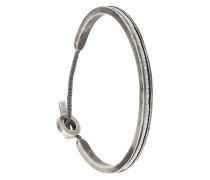 twist hook bracelet