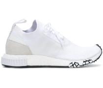 'NMD_Racer Primeknit' Sneakers
