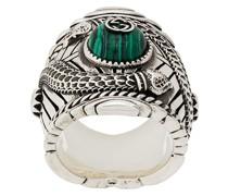 'Garden' Ring