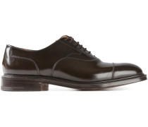 'Lancaster' Oxford-Schuhe