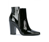 Anthea ankle booties