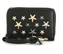 'Nellie' Portemonnaie