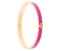 Emailliertes 'Kira' Armband