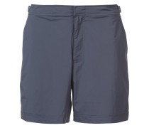 Bulldog Sport swimming trunks