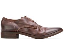 '31303' Derby-Schuhe