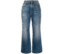 'Riley' Jeans