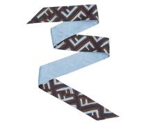 Wrappy mit Logo