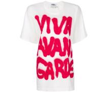 'Viva Avant' T-Shirt