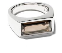 'Peaky' Ring