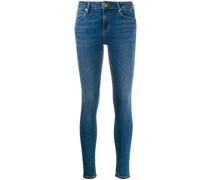 'Sia' Skinny-Jeans