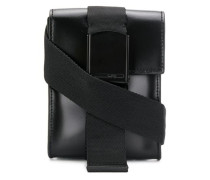 Mini 'Christine' Handtasche
