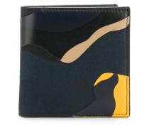 Garavani Portemonnaie