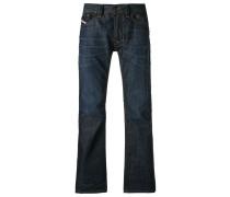 'Larkee 32' Jeans