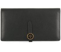 logo tab wallet