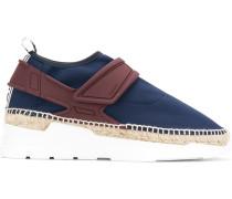 'K-Lastic' Sneakers