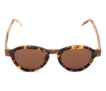 'Versilia Levante' Sonnenbrille