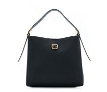 'Belvedere' Handtasche