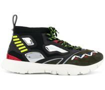 Garavani 'Heroes Reflex' Sneakers