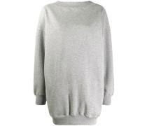 'Cristobal' Sweatshirt