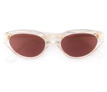 'Drew Crystal' Sonnenbrille