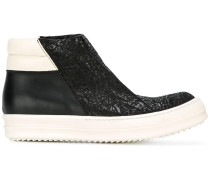 'Island Dunk' High-Top-Sneakers
