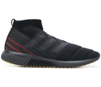 'Nemeziz' Sock-Sneakers