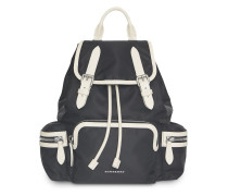 'The Medium' Rucksack