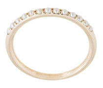 'Seed' Ring