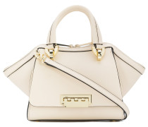 Eartha Iconic mini tote
