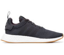 'NMD R2' Sneakers