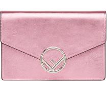 Mini 'Kan I F' Handtasche
