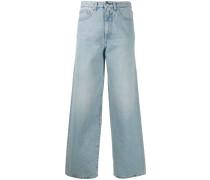 'Flair' Jeans