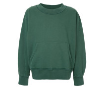 'Double Pocket' Sweatshirt